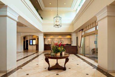 Tmx Ontsi Lobby 9578 Hor Clsc 51 2001125 161145166280129 Pomona, CA wedding venue