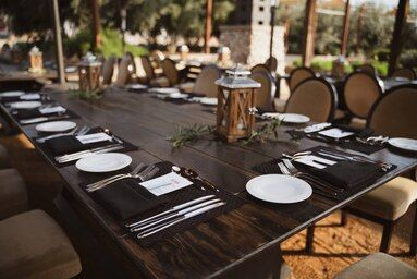 Tmx Ontsi Table Dining 9986 Hor Clsc 51 2001125 161145169835732 Pomona, CA wedding venue