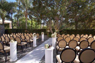 Tmx Ontsi Wedding 4657 Hor Clsc 51 2001125 161145170412250 Pomona, CA wedding venue