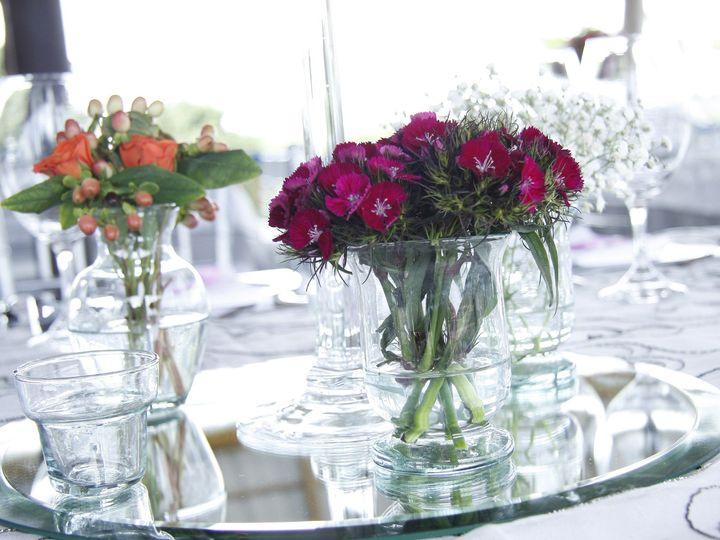 Tmx  Mg 0308 51 1061125 1559135980 Hawthorne, NJ wedding catering