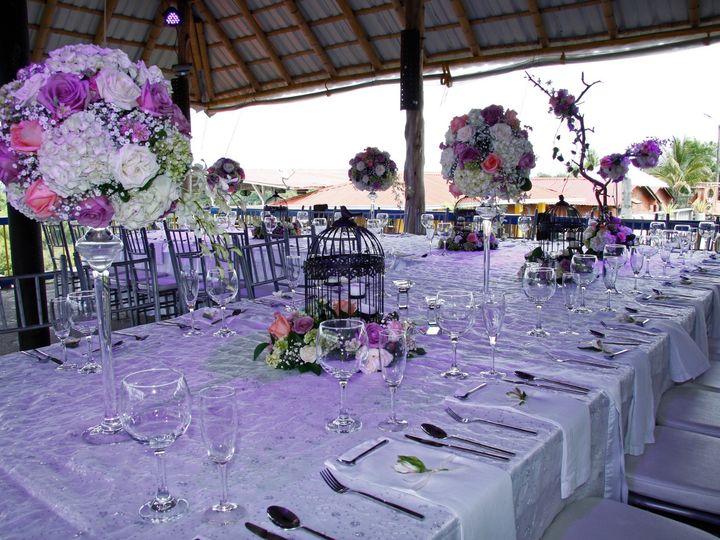 Tmx  Mg 2001 51 1061125 1559136021 Hawthorne, NJ wedding catering