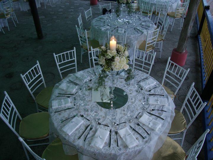 Tmx  Mg 3526 51 1061125 1559136086 Hawthorne, NJ wedding catering