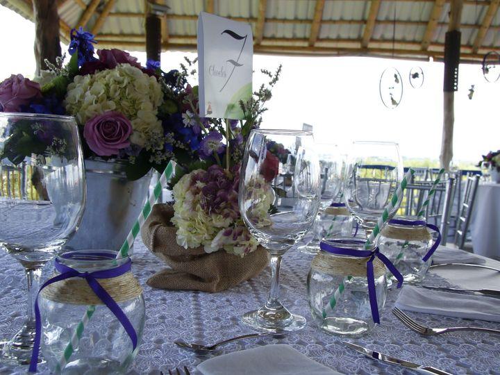 Tmx  Mg 9590 51 1061125 1559136060 Hawthorne, NJ wedding catering