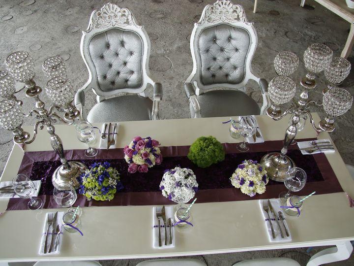 Tmx  Mg 9592 51 1061125 1559136042 Hawthorne, NJ wedding catering