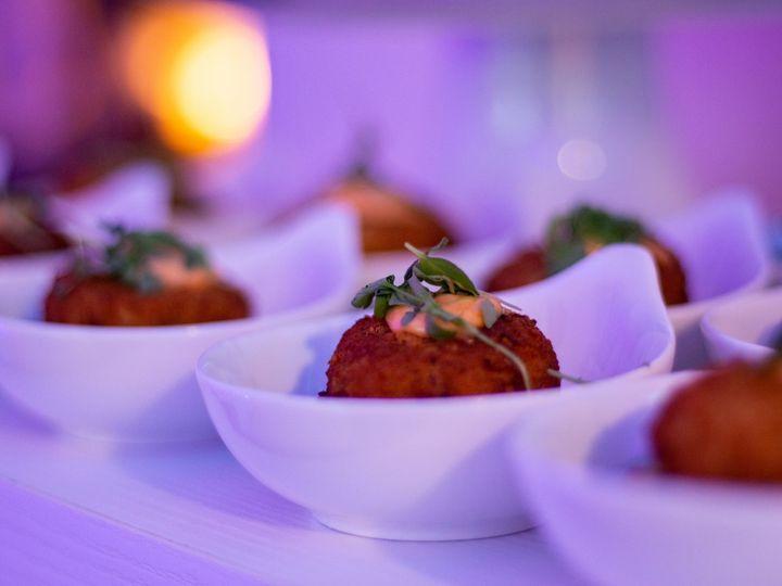 Tmx Chicken Bite Evento 51 1061125 1555692035 Hawthorne, NJ wedding catering