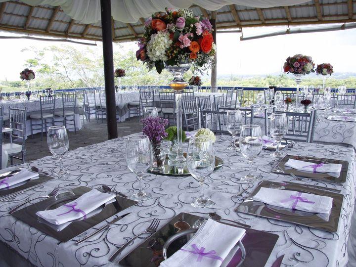 Tmx Img 0027 51 1061125 1559136183 Hawthorne, NJ wedding catering