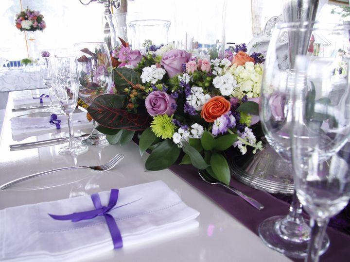 Tmx Img 0034 51 1061125 1559136126 Hawthorne, NJ wedding catering