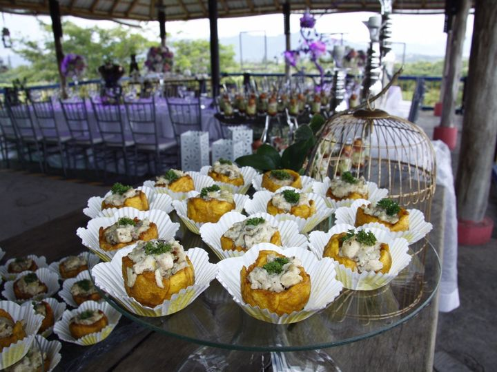 Tmx Img 0071 51 1061125 1559136464 Hawthorne, NJ wedding catering