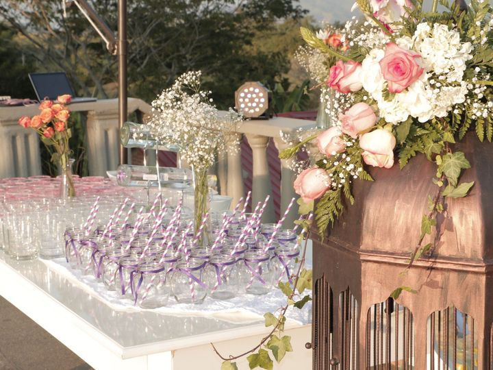 Tmx Img 0872 51 1061125 1559136208 Hawthorne, NJ wedding catering