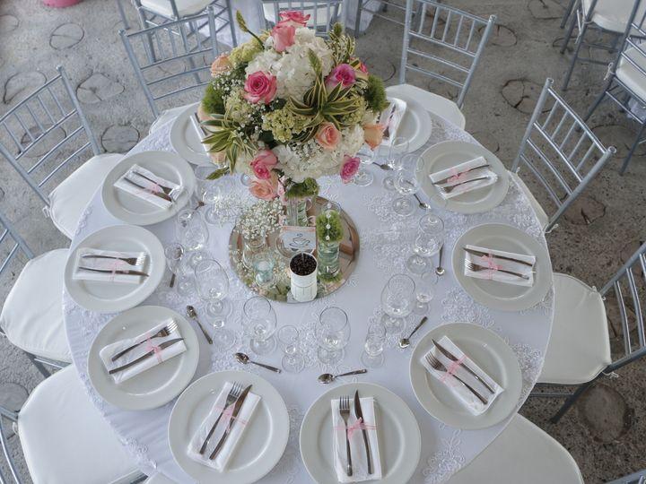 Tmx Img 0888 51 1061125 1559136246 Hawthorne, NJ wedding catering