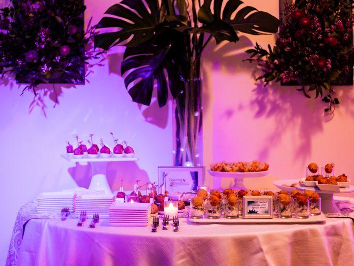 Tmx Mesa 2 Evento 51 1061125 1555691999 Hawthorne, NJ wedding catering