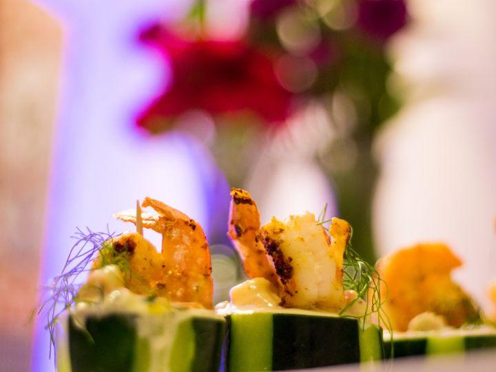 Tmx Veggie And Shrimp 51 1061125 1562767084 Hawthorne, NJ wedding catering