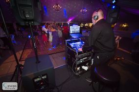 Groove Machine Mobile DJ and Event Services
