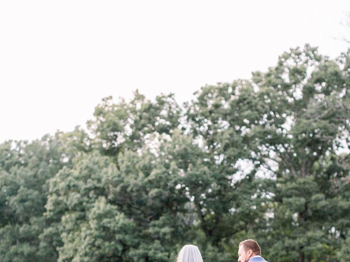 Tmx 2m9b0088 51 1981125 160591171022535 Madison, NC wedding planner