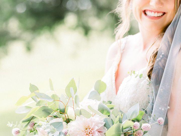 Tmx 2m9b0460 51 1981125 160591170576570 Madison, NC wedding planner