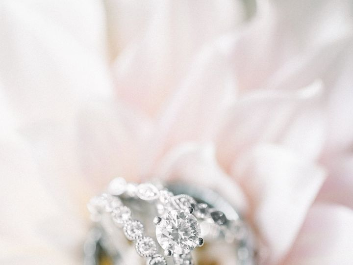 Tmx 2m9b9974 51 1981125 160591166745056 Madison, NC wedding planner