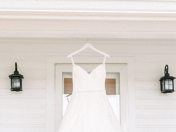 Tmx 2m9b9997 51 1981125 160591172045264 Madison, NC wedding planner