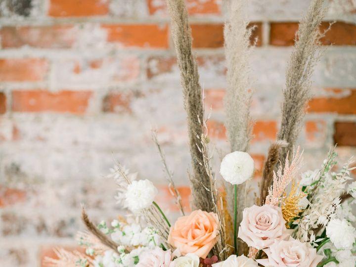 Tmx Soestyledshoot 007 51 1981125 160591162252613 Madison, NC wedding planner