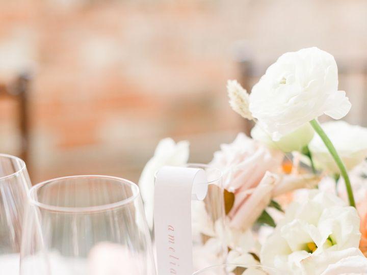 Tmx Soestyledshoot 079 51 1981125 160591160359722 Madison, NC wedding planner