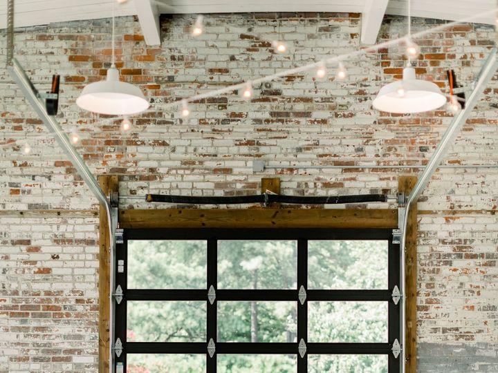 Tmx Soestyledshoot 168 51 1981125 160591164778512 Madison, NC wedding planner