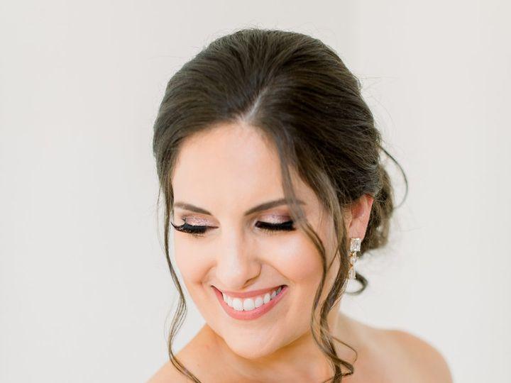 Tmx Soestyledshoot 260 51 1981125 160591169042506 Madison, NC wedding planner