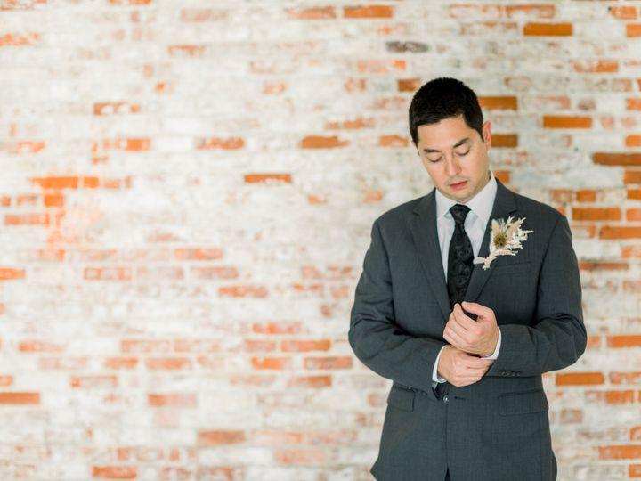 Tmx Soestyledshoot 331 51 1981125 160591168694346 Madison, NC wedding planner
