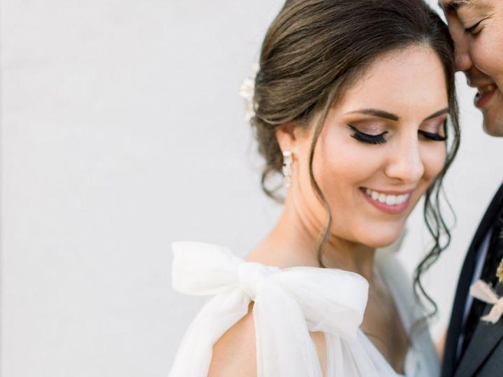 Tmx Soestyledshoot 393 51 1981125 160591171022152 Madison, NC wedding planner