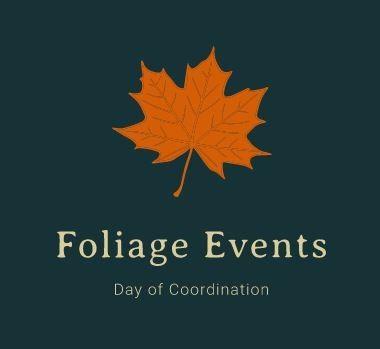 Foliage Events
