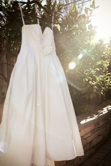 dress101