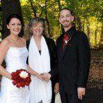 Tmx 1345862171235 Frenchwedding Blacksburg, VA wedding officiant