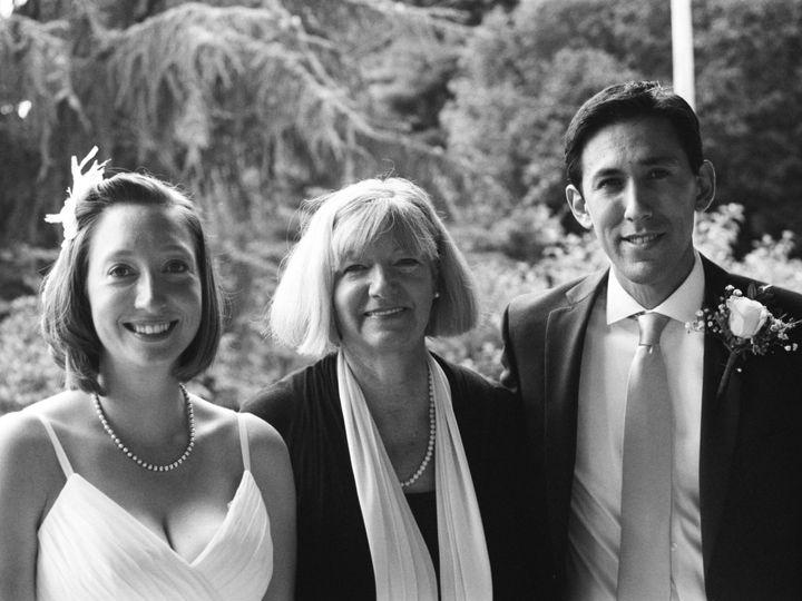 Tmx 1377218780216 Lauren  Brian  Me Blacksburg, VA wedding officiant