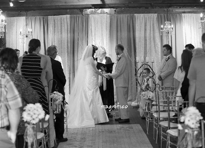 Tmx 1383589978149 Wedding Cat And Noa Blacksburg, VA wedding officiant