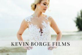 KEVIN BORGE FILMS