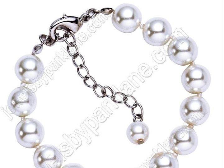 Tmx 1318089856750 10673 Duncanville wedding jewelry