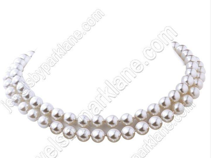 Tmx 1318089873531 10672 Duncanville wedding jewelry