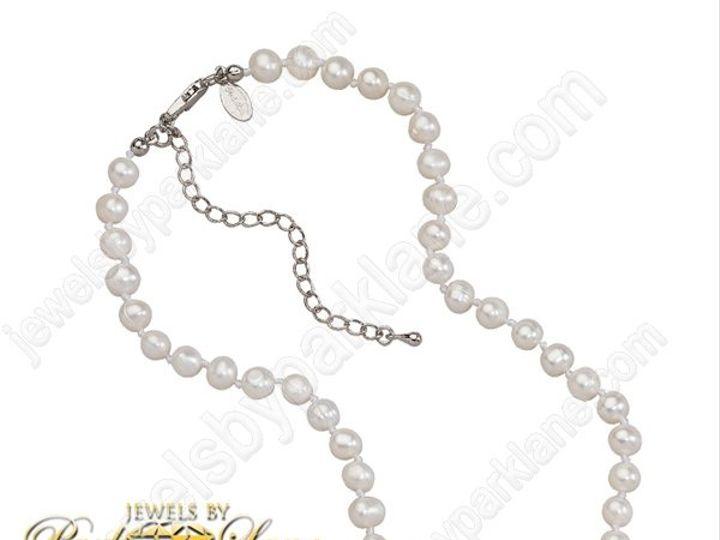 Tmx 1318089901375 10221 Duncanville wedding jewelry