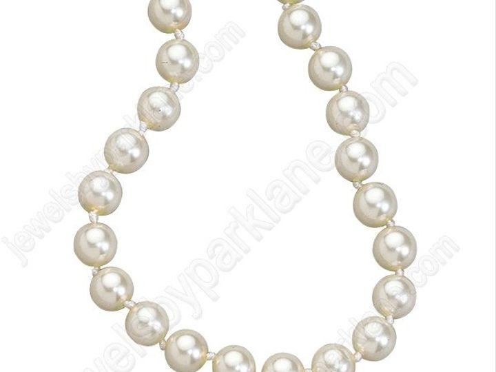 Tmx 1318089931296 3133 Duncanville wedding jewelry