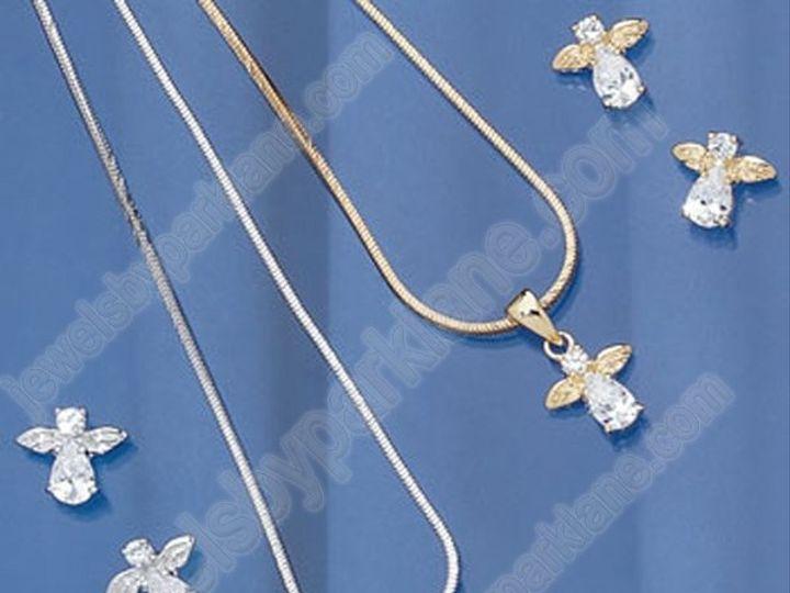 Tmx 1318090755265 8205 Duncanville wedding jewelry