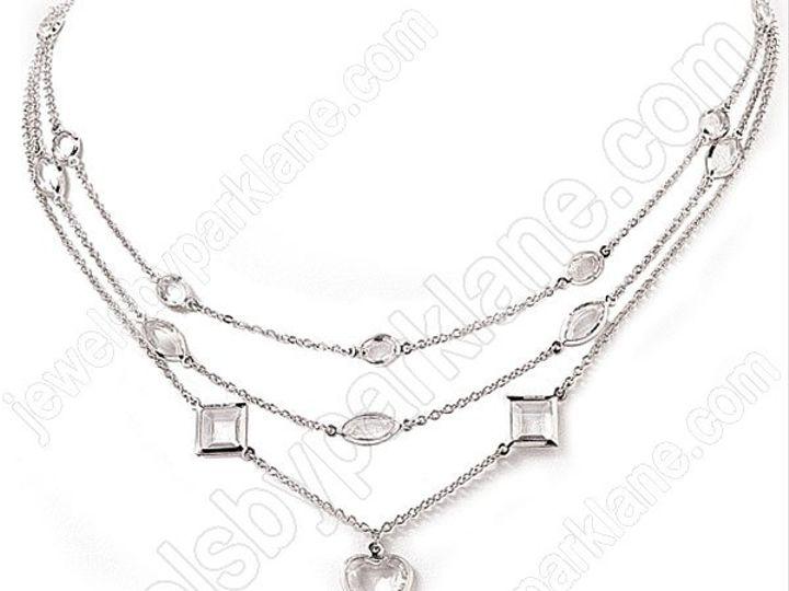 Tmx 1318090844468 10738 Duncanville wedding jewelry