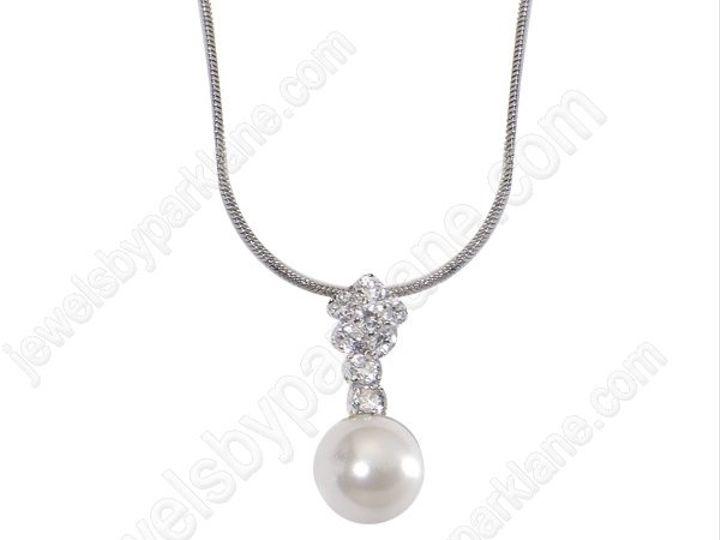 Tmx 1318090864203 10569 Duncanville wedding jewelry