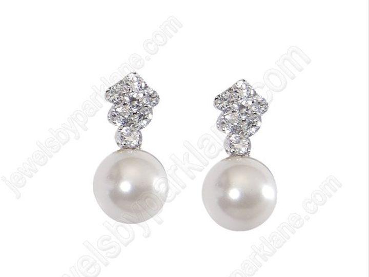 Tmx 1318090908390 10570 Duncanville wedding jewelry