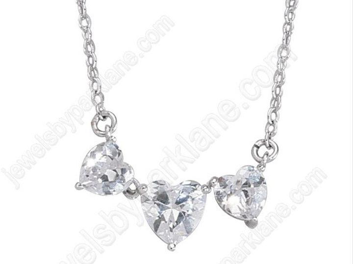 Tmx 1318091040734 10451 Duncanville wedding jewelry