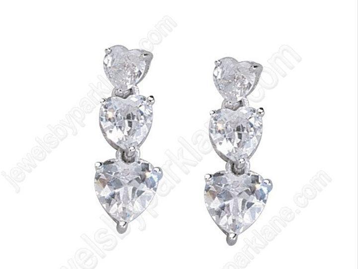 Tmx 1318091053859 10452 Duncanville wedding jewelry