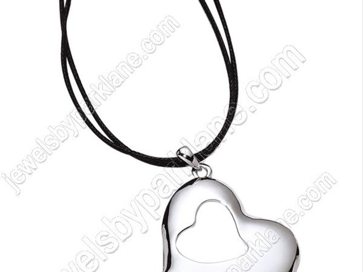 Tmx 1318220242484 10647 Duncanville wedding jewelry