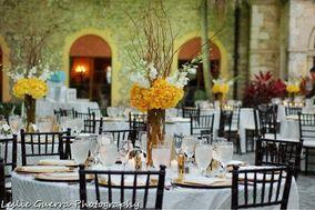 Ana Reyna Weddings & Events