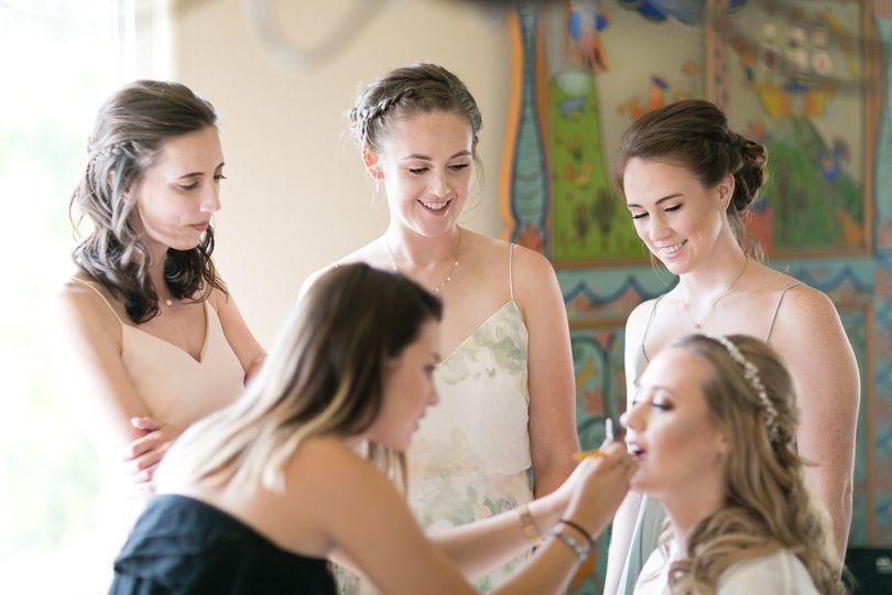mont la salle wedding napa k c 39 1 51 2003125 160956489456560