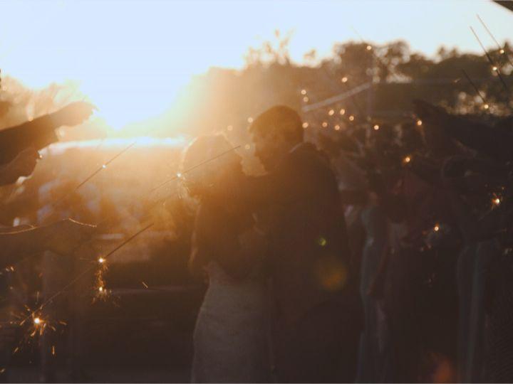 Tmx 1414333768813 Bre  Brent  August 2nd 2014 Frame 4 Roseville wedding videography