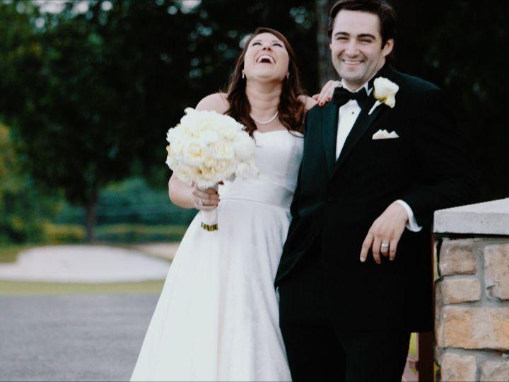 Tmx 1414333787842 For Web Lindsey 4 Roseville wedding videography