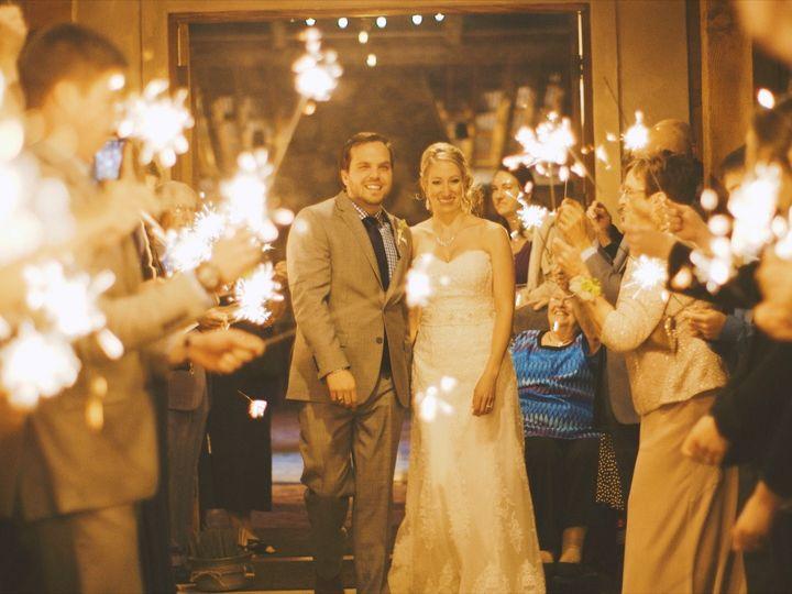 Tmx 1431732905637 Jesse And Hazel Frame 22 Roseville wedding videography
