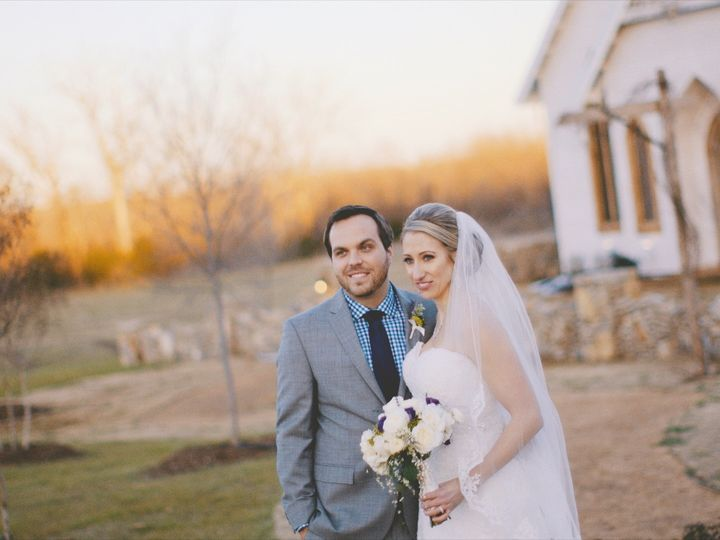 Tmx 1431732978252 Jesse And Hazel Frame 12 Roseville wedding videography